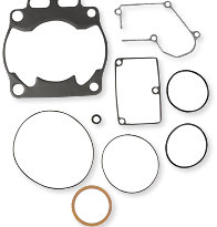 Athena Top Gasket Set