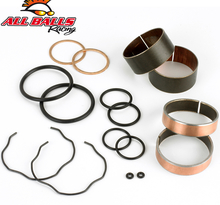 All Balls, Gaffelrenoveringssats, KTM 09-11 450 EXC-F, 07 450 EXC-F/450 SMR/400 EXC, 05 450 SMR/525 SMR, 05-07 450 SX-F, 09 250 EXC, 06-07 250 EXC/250 EXC-F, 09-11 250 EXC-F, 05-07 250 SX/250 SX-F, 05-09 125 EXC, 05-07 125 SX/200 EXC/525 EXC/525 SX, 06-11