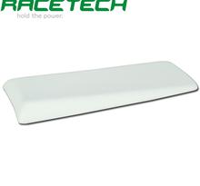 Rtech, Step Seat Universal