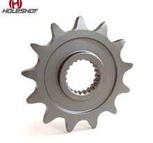 Holeshot, Framdrev, 520, 14, Honda 04-17 CRF250R, 04-18 CRF250X, 04-07 CR125R