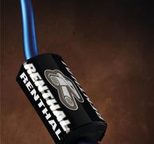 Renthal, Fatbar 602 Yamaha YZ/YZF 07->, BLÅ