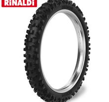 RINALDI RMX 35 Däck 80/100-21 Fram