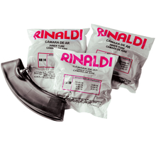 "Rinaldi, Slang NORMAL, 60/100, 14"", FRAM"