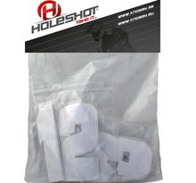 Holeshot, Siffersats 11cm 100st, SVART