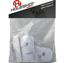Holeshot, Siffersats 11cm, 100st, VIT