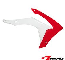 Rtech, Kylarvingar, VIT, Honda 13-16 CRF450R, 14-17 CRF250R