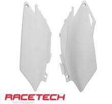 Rtech, Sidopanel, VIT, Honda 11-12 CRF450R, 11-13 CRF250R