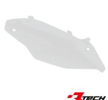 Rtech, Sidopanel, VIT, Kawasaki 12-15 KX450F, 13-16 KX250F