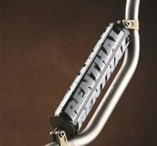 Renthal, Twin Wall 997 Rc Honda CR/CRF 04-13, Kawasaki KX/KXF 06-14, SILVER