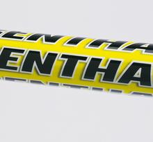 Renthal, Supercross pad  254mm, GUL