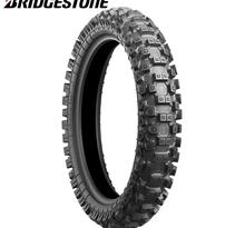 "Bridgestone, Battle Cross X30, 100, 90, 19"", BAK"