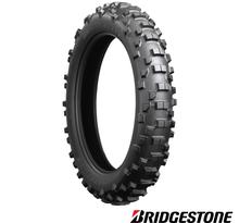 """Bridgestone, ED 668, 140, 80, 18"""", BAK"""