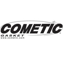 Cometic Gasket, Toppsats 77mm, Kawasaki 04-08 KX250F, Suzuki 04-06 RM-Z250