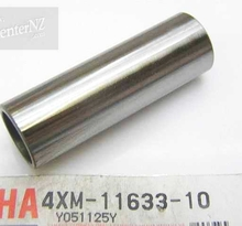 4XM-11633-10-00