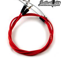 Koppling CRF 450R, 02-04 Featherlight