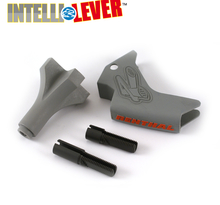Renthal, Intellilever sparepart, Adjuster Kit