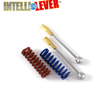 Intellilever sparepart, Cable Kit