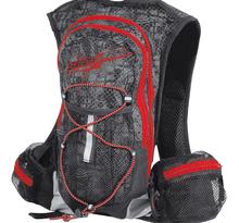 Hydra Bag 2 L