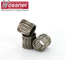 Wössner, Kolvbultslager, Kawasaki 85-93 KX125, 86-03 KDX200, 97-03 KDX220
