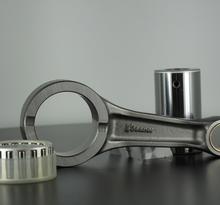 Wössner, Vevstake, KTM 06-13 250 EXC-F, 06-12 250 SX-F, Husaberg 13 FE250