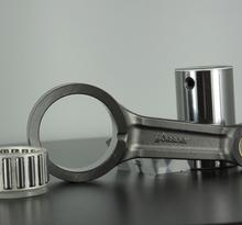 Wössner, Vevstake, Yamaha 03-14 WR250F, 03-13 YZ250F, GasGas 10-13 EC 250 F