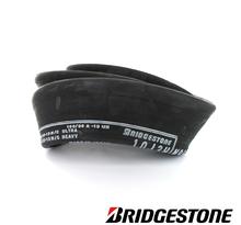 """Bridgestone, Slang Extra Tjock, 110/100, 120/90, 140/80, 18"""", BAK"""