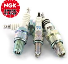 NGK, Tändstift, KTM 97-00 125 EXC, Suzuki 96-08 RM125