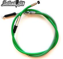 Koppling KX 65, 00-14 Featherlight