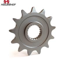 Holeshot, Framdrev Std, 520, 13, Suzuki 13-14 RM-Z450