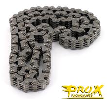 Prox, Kamkedja, Honda 00-07 XR650R, TM 02-03 EN 400F/MX 400F