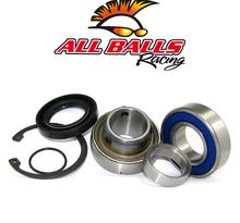 All Balls, Drive Shaft Kit Polaris olika modeller 94-97