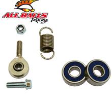 All Balls, Bromspedal Rep. Kit, KTM 07-17 450 EXC-F, 04 450 EXC-F/200 SX, 07 450 SMR/400 EXC, 05 450 SMR/525 SMR, 04-15 450 SX-F, 04-16 250 EXC/250 SX/200 EXC/300 EXC, 06-16 250 EXC-F, 05-15 250 SX-F, 12-16 350 EXC-F/500 EXC, 11-15 350 SX-F, 04-14 125 EXC