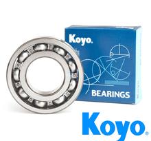Wössner, KOYO Ramlager, Suzuki 10-18 RM-Z250