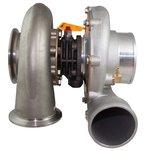 Precision Turbo - GEN2 PT7275 BB CEAŽ