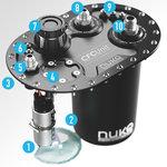 NUKE Competition Fuel Cell Unit, CFC