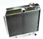 Aluminiumkyl - Chevrolet 55-57