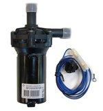 Elektrisk vattenpump 'Boosterpump' Davies craig EBP25, Vattenpumpsats