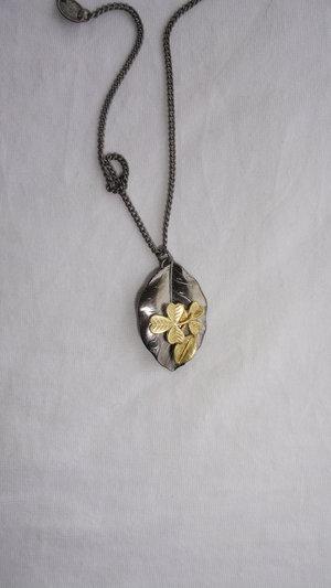 "Halsband ""Lotta Jewellery"""