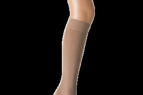 Open-toed compression socks ccl 2