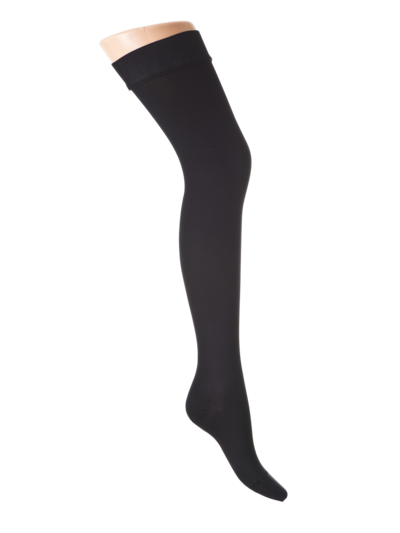Compression stockings ccl2, stay-up 23-32 mmHg