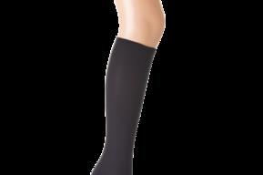 Compression socks 23-32 mmHg