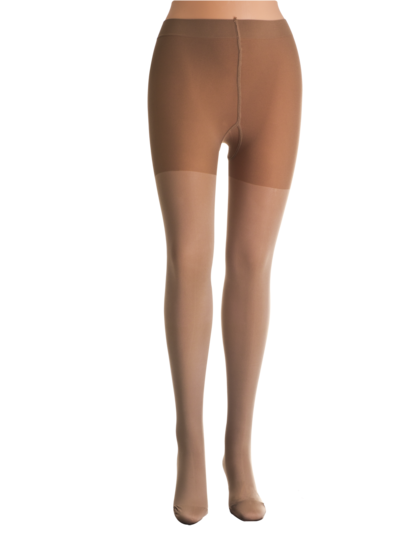 Compression pantyhose ccl 1