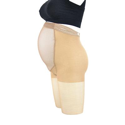 Collants de contention, pour la grossesse, 12-17 mmHg