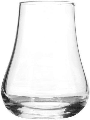 Sagaform - Club Whiskey provar glas 2-pack