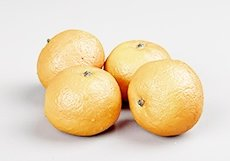 Clementin - prydnad
