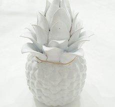 Ananas - Vit