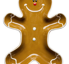 Sagaform - Ginger Serveringsskål