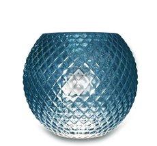 Lampa Bubbel