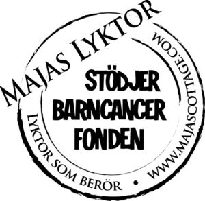 Skyddsängel - Print