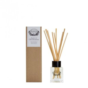 Klinta Doftpinnar 50 ml - Bambu & Olivblomma
